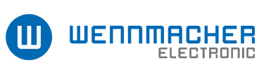 Wennmacher-Electronic.com